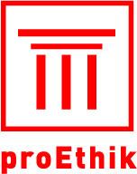 proethik_icon_oe3